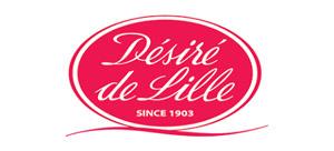 Desire de Lille