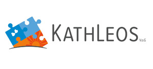 Kathleos